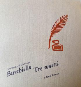burchiello